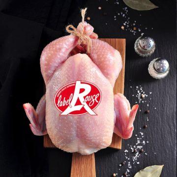 poulet-label-rouge-cacher